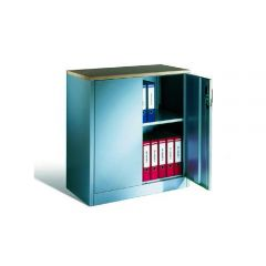 Draaideurkast H100 x B120cm