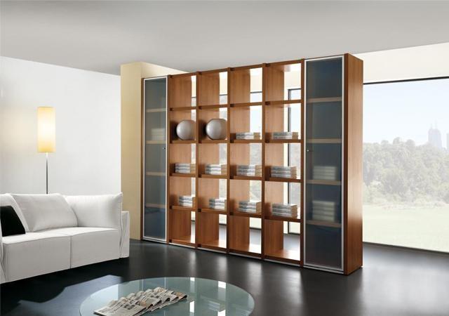 Design kantoorkast R3 215x285cm